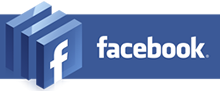 join us on facebbok