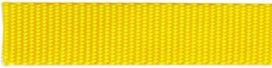 Nylon Products YELLOW